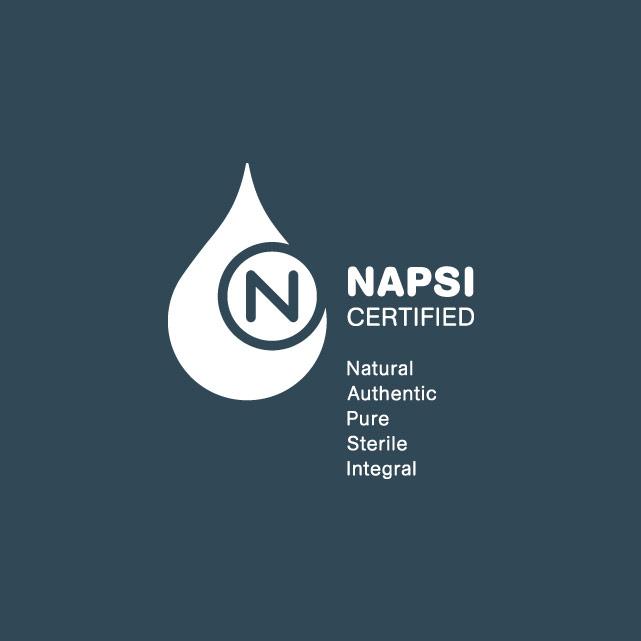 http://www.napsi.ca/wp-content/uploads/2014/08/napsi_en.jpg