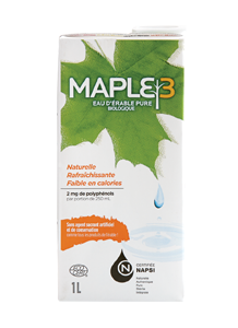http://www.napsi.ca/wp-content/uploads/2014/09/maple3.png